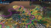 Sid Meier's Civilization: Beyond Earth