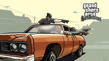 Rockstar vydává mírně vylepšenou verzi GTA: San Andreas pro Xbox 360