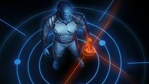 Spacecom - recenze