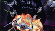 GOG konečně nabízí hry od LucasArts včetně X-Wing a TIE Fighter