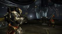 """Ukecaný """"kámoš"""" z Destiny představuje novinky v datadisku The Dark Below"""