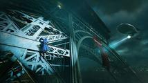 Krátké video z Assassin's Creed Unity představuje časovou anomálii