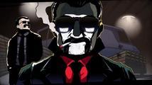 Dojmy z hraní The Masterplan - stealth hra na zloděje vyvolává vzpomínky na Commandos