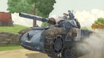 PC verze strategie Valkyria Chronicles vyjde už za týden a navíc s balíkem DLC v základní ceně