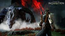 Vyzkoušejte zdarma Xbox One verzi Dragon Age: Inquisition