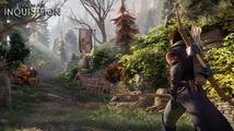 V posledním DLC do Dragon Age: Inquisition se prý postavíte Qunarijcům