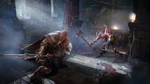 Tvůrci úspěšného Lords of the Fallen připravují dvě nové hry