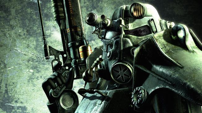 Dneska pěkně tématicky: 6 zajímavostí o sérii Fallout