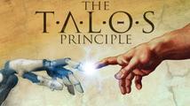 Vyzkoušejte filozofické hádanky v Talos Principle od tvůrců Serious Sam