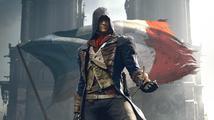 Ubisoft se snaží opravit (nejenom) PC verzi Assassin's Creed Unity