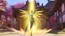 Blizzard připouští, že Overwatch částečně vychází ze zrušené onlineovky Titan