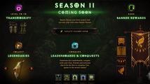 Vlna plánovaných updatů pro Diablo III by měla přinést větší variabilitu