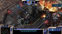 Multiplayer StarCraft II bude díky velkým změnám v Legacy of the Void dravější a akčnější