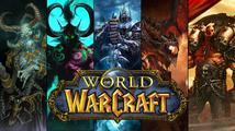 Hodinový dokument přináší zajímavé informace ze zákulisí vývoje World of Warcraft
