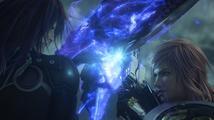 """""""Vylepšená"""" PC verze Final Fantasy XIII-2 vyjde v polovině prosince"""