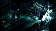 Hororová Stasis zve do útrob industriální vesmírné lodi