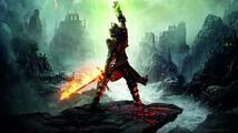 Tvůrce Sunless Sea vysvětluje, jak se píše pokračování Dragon Age