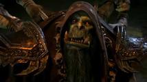 Za problémy při spuštění Warlords of Draenor nabízí Blizzard pět dní hraní zdarma