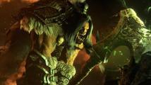 Díky Warlords of Draenor se World of Warcraft chlubí 10 miliony předplatitelů