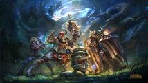 League of Legends chce motivovat a odměnit slušné hráče
