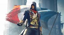 Assassin's Creed Unity - recenze