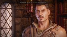 David Gaider, hlavní scénárista Dragon Age, odchází z Beamdogu