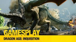 GamesPlay: Dragon Age: Inquisition
