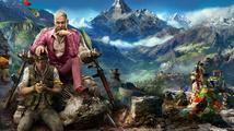 Far Cry 4 - recenze