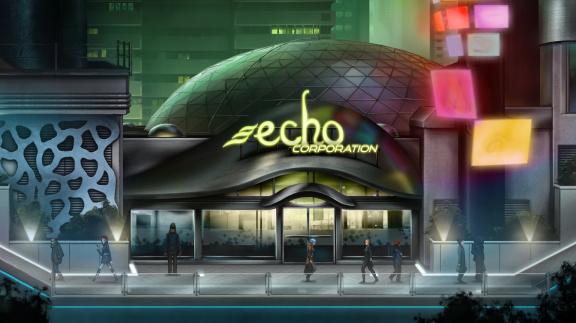 Tvůrci kyberpunkového RPG Dex brzy nabídnou nové questy a lokace