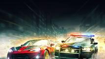 Obrázek ke hře: Need for Speed: No Limits