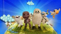 LittleBigPlanet 3 - recenze