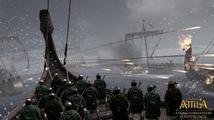 Tvůrci nacpali 15 let série Total War do tří minut záběrů a lákají na další díl