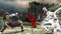 Optimistický trailer na Dark Souls II: Scholar of the First Sin se tváří, že máte šanci
