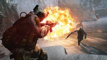 Crytek překvapivě ukončuje podporu Warface pro X360