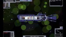 Interstellaria představuje kombinaci FTL a průzkumnického RPG