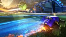 rocketleague_giant_psyonix