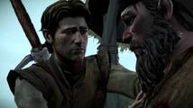 Game of Thrones (Telltale)