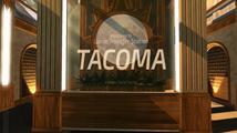 Tvůrci Gone Home blíže představují své explorativní sci-fi Tacoma