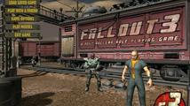 Podle indicií inXile pracuje na RPG ve stylu izometrického Fallouta