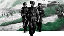 Company of Heroes 2: Ardennes Assault - recenze