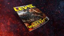 LEVEL 248 píše o World of Warcraft a rozdává dárky do War Thunder