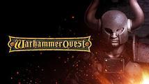 RPG tahovka Warhammer Quest vyjde v lednu i na PC