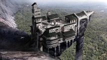 Působivá modifikace Enderal změní Skyrim v novou hru megalomanských proporcí