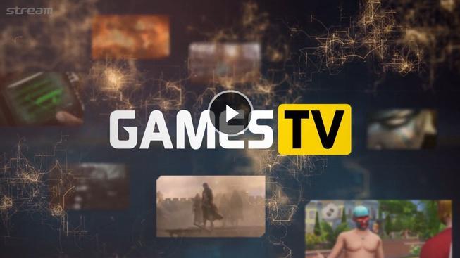 gamestv-new