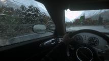 Dešťová mračna nad krajinou udělala z Driveclub konečně kompletní hru