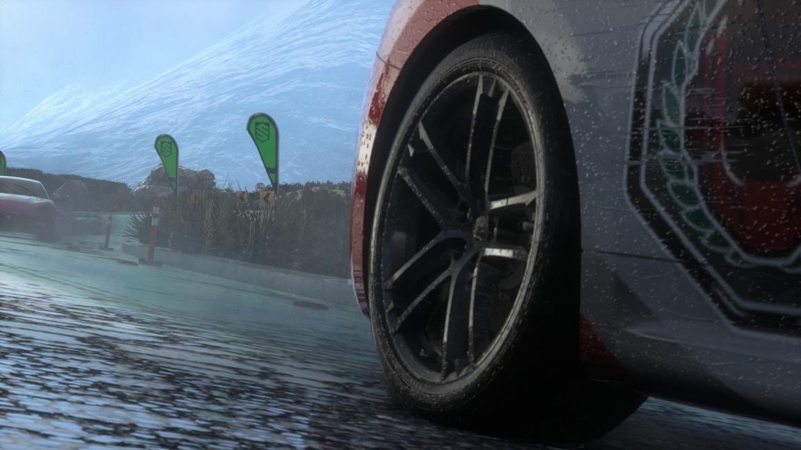 Sony zavírá studio Evolution - tvůrce MotorStorm a Driveclub