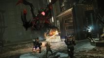 DLC mapy a módy pro Evolve budou zdarma, studio nechce tříštit komunitu