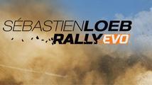 Italští závodní specialisté Milestone oznámili Sébastien Loeb Rally Evo