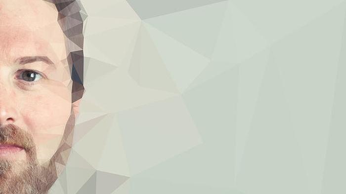 Patrice Désilets oznámil nový projekt, který trochu připomíná Assassin's Creed