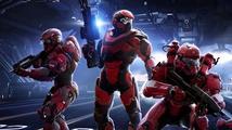 Nové mapy pro Halo 5 budou po vydání k dispozici zdarma